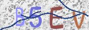 Картинка с кодом